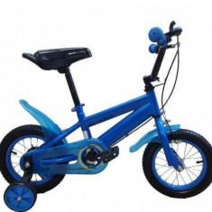 Bicicleta copii 30cm (12 inch)