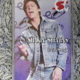 SHAKIN STEVENS -GREAT SONGS