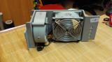Ventilator Apple PowerMac G5 (11171), Pentru carcase