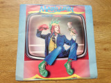 MARILLION - Punch And Judy (1984.EMI, Made in UK) - 7'' single  vinil vinyl