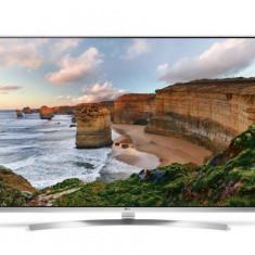 Televizor LED LG LED TV 65