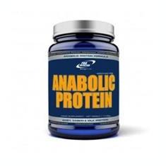 Anabolic Protein Pro Nutrition 4000gr Cod: pro115 - Produs masa musculara