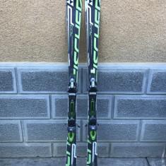 Ski schi carve Fischer Progressor 700 160cm - Skiuri