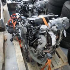 Motor complet Caddy 1.9 TDI, Volkswagen