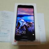 Huawei P10 Graphite Black - Telefon Huawei, Negru, 64GB, Neblocat, Octa core, 4 GB