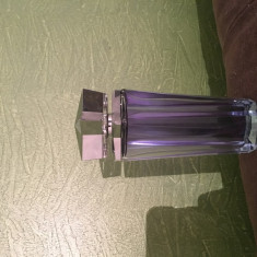 Eau de parfum Angel Thierry Mugler 100 ml - Parfum femeie Thierry Mugler, Apa de parfum