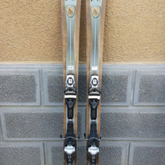 Ski schi carve Dynastar Legend Sultan 80 165cm - Skiuri