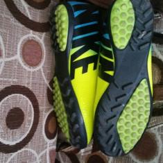 Mercuriale NIKE - Ghete fotbal Nike, Marime: 38, Culoare: Din imagine