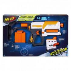 Jucarie blaster Modulus MKII