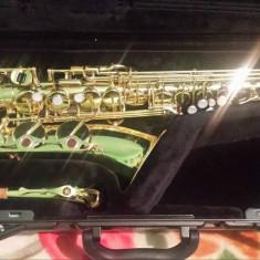 Saxofon Yamaha Yas-32