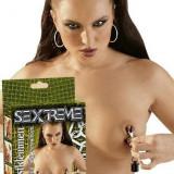 Clesti Greutati Sfarcuri 50 Grame - BDSM
