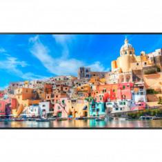 Televizor LED Samsung, Dis Public, 85'', QM85D, UHD, D-Sub, DVI-D, negru