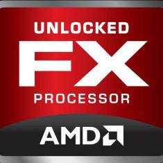PC Gaming Octa Core fx8320e 4ghz turbo gtx 960 - Sisteme desktop fara monitor Acer, AMD FX