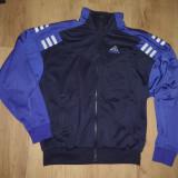 Bluza de trening Adidas marimea S - Bluza barbati Adidas, Marime: S, Culoare: Din imagine