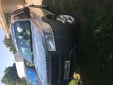 Land Rover, FREELANDER, Motorina/Diesel, SUV