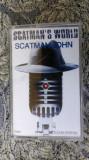 SCATMAN JOHN - CASETA AUDIO, Casete audio