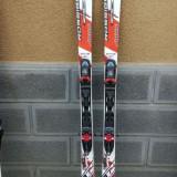 Ski schi carve Rossignol Alias A74 166cm - Skiuri
