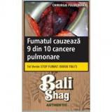 Tutun pentru rulat BALI SHAG AUTHENTIC (NATURE) 35 gr