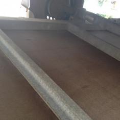 Vând remorca 1300kg detarat la750kg - Utilitare auto