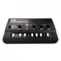 Consola DJ Korg MINI SINTETIZATOR - Console DJ