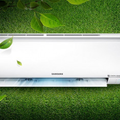 Aparat aer conditionat Samsung, 9000 BTU, Standard