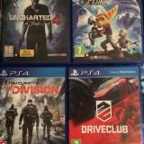PS4 SLIM 1TB - PlayStation 4 Sony
