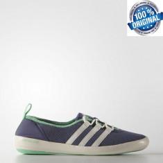 Adidasi ADIDAS Climacool BOAT SLEEK 100% originali 100% SLIM nr 38.5;40 - Adidasi dama Nike, Culoare: Din imagine