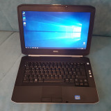 Laptop DELL Latitude E5420 i3 2350M -RAM 6Gb -HDD500Gb 7200rpm -Baterie 2h, Intel Core i3, Diagonala ecran: 14