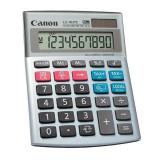 CALC. DE BIROU CANON LS-103TC - Calculator Birou