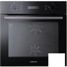 Cuptor incorporabil Samsung BF1C6G043/BOL