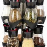 Set condimente 13 piese Grunberg GR385 - Solnita