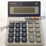 Calculator - Calculator Birou