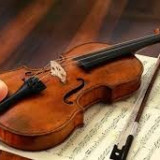 Meditatii muzica Iasi