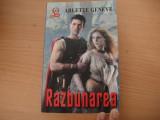 Cumpara ieftin ARLETTE  GENEVE  --  RAZBUNAREA