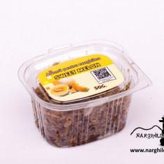 Arome pentru narghilea 50g. Pepene galben - Arome narghilea