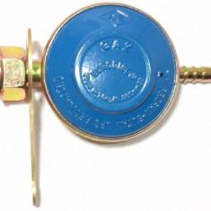 Regulator gaz butelie gpl ERT-MN 2014