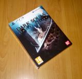 Joc PS3 - Dark Souls Limited Edition , de colectie