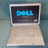 Laptop DELL Inspiron 1720 - Core2Duo T5450 - RAM 4 Gb - Video Dedicat nVidia, Intel Core 2 Duo, 120 GB