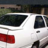 Autoturisme Seat Toledo, An Fabricatie: 1997, Benzina, 140000 km, 1700 cmc