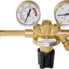 Reductor CO2 ARGON 230/20bar IWeld