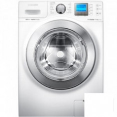 Masina de spalat rufe Samsung WF1124XAC/YLE
