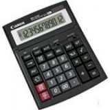 CALC. DE BIROU CANON WS-1210T - Calculator Birou