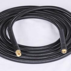 Cablu pentru lichid MIG511-4m