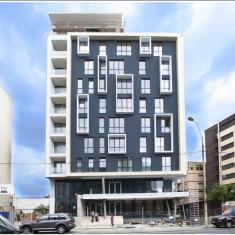 21 Downtown proiect imobiliar central - Apartament de vanzare, 76 mp, Numar camere: 3, An constructie: 2017, Etajul 5