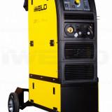IWELD MIG 320 Sinergic