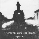 O enigmă care împlinește 7 ani, Timișoara 1989 - 1996
