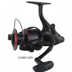 Mulineta okuma ceymar bf 3rul/240mx035mm/4, 5:1