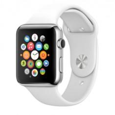 Smartwatch Apple, Ceramica, Apple Watch Series 2