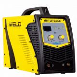 IWELD HEAVY DUTY 315 IGBT - Invertor sudura