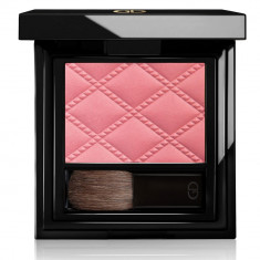 Fard De Obraz Cu Oglinda Idyllic Soft Satin Blush Berry Blush